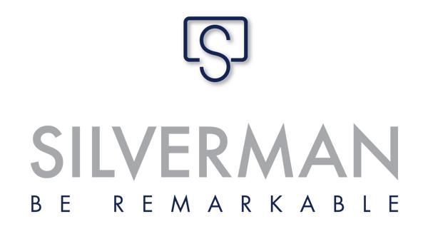 SilvermanLogo2