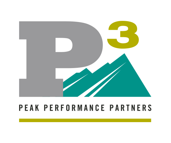 lslBrand_PeakPerformancePartners2